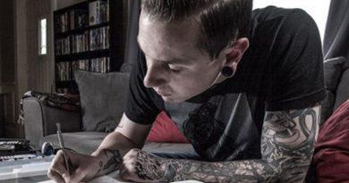 AdamCutler-photo2014-feat