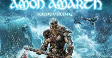 AmonAmarth-Jomsviking-albumcoverart-feat