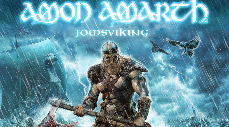 AmonAmarth-Jomsviking-albumcoverart-feat
