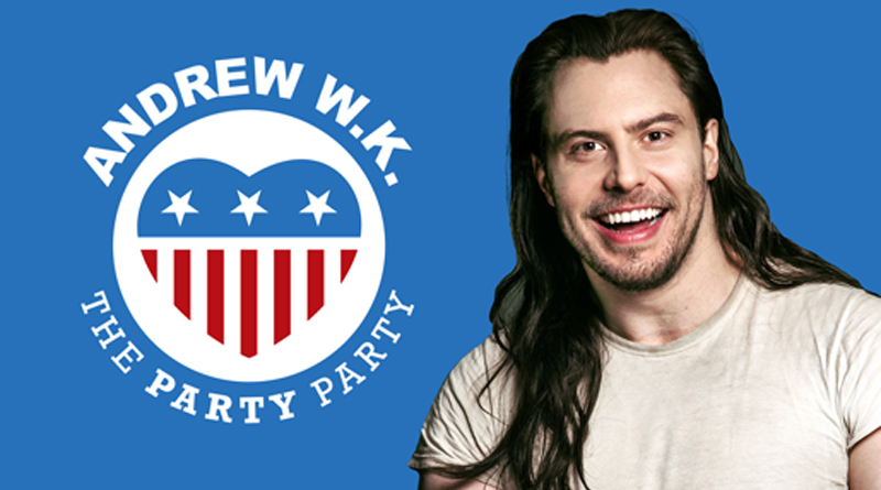 AndrewWK-partyparty