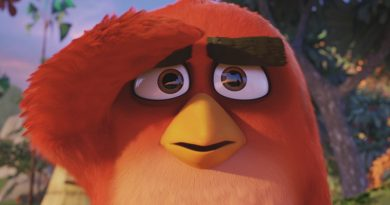 AngryBirds-movie-01-feat
