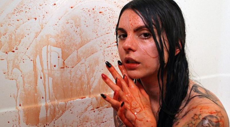 BloodBath-promophoto-pandie-feat
