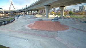 LynchFamilySkatepark-CREDITCaliforniaSkateParks-01