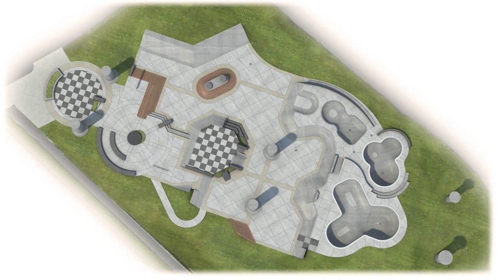 LynchFamilySkatepark-CREDITCaliforniaSkateParks-design