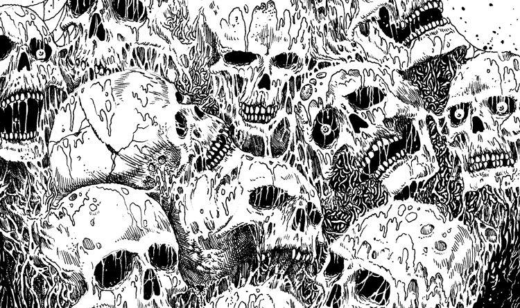 MarkRiddick-MORTEM-ANIMALUM-ZINE_Riddick_2012