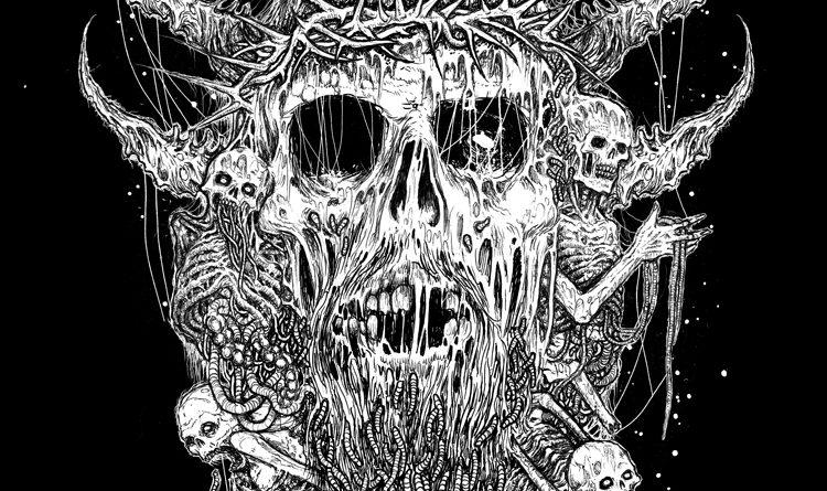 MarkRiddick-SEVERE-TORTURE_Artwork