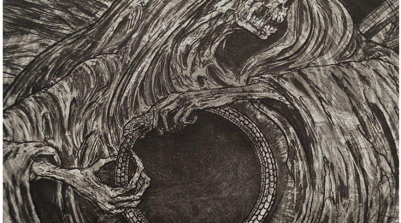 MichelleDugan-Detail