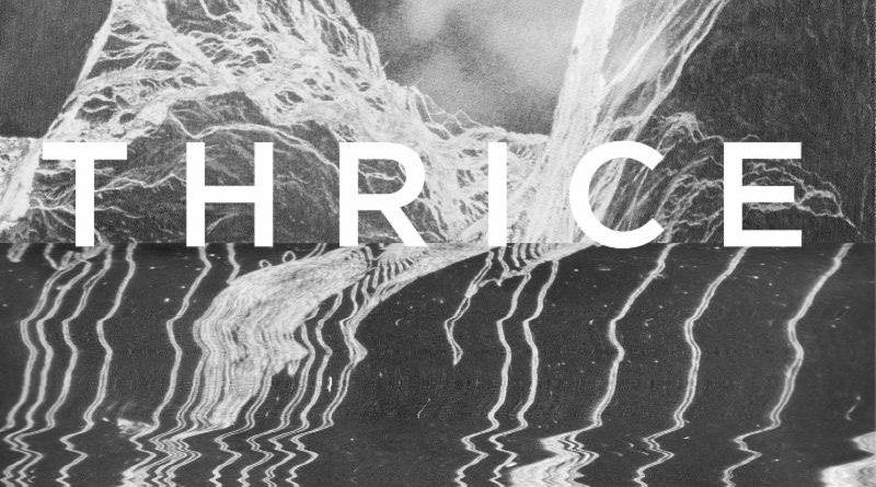 Thrice-ToBeEverywhereIsToBeNowhere-albumcoverart
