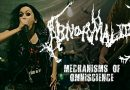 "Music Video: ABNORMALITY – ""Mechanisms of Omniscience"""