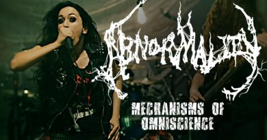 Abnormality-MechanismsOfOmniscience-videopromo