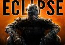 Call of Duty: Black Ops 3's Eclipse DLC Map Pack Arrives April 19