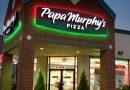 Papa Murphy's Pizza Adds Locations in Hawaii, Alabama, and North Carolina