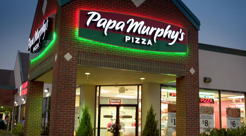 PapaMurphys-exterior