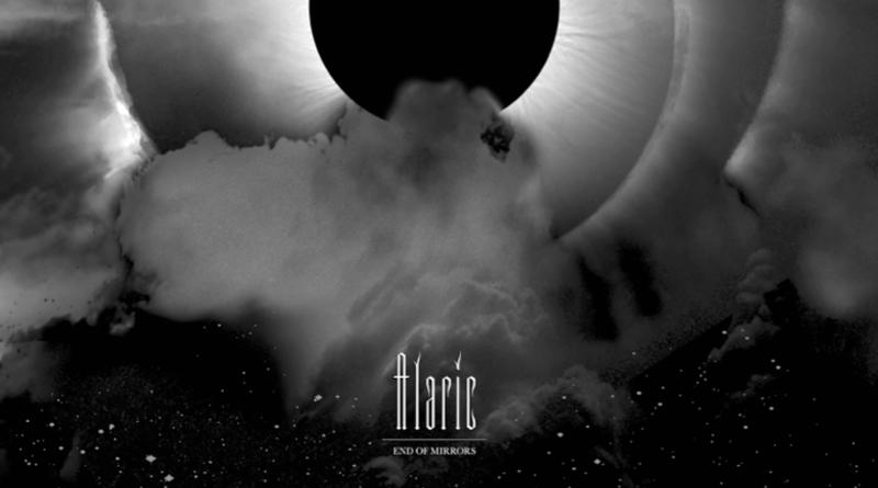 Alaric-EndOfMirrors-albumcoverart2016-feat