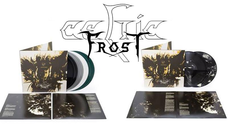 CelticFrost-2016-Monotheist-vinylreissue-feat