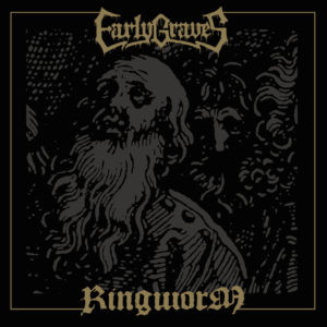 EarlyGraves-Ringworm-Split