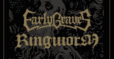 EarlyGraves-Ringworm-Split-feat