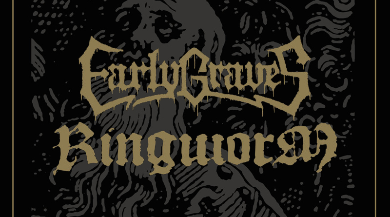 EarlyGraves-Ringworm-Split-feat
