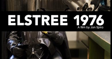 Elstree1976-cover-feat