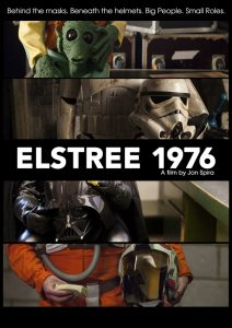 Elstree1976-cover-small