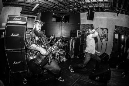 EternalSleep-2016-liveshot