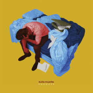 KenMode-2015-Success-albumcoverart