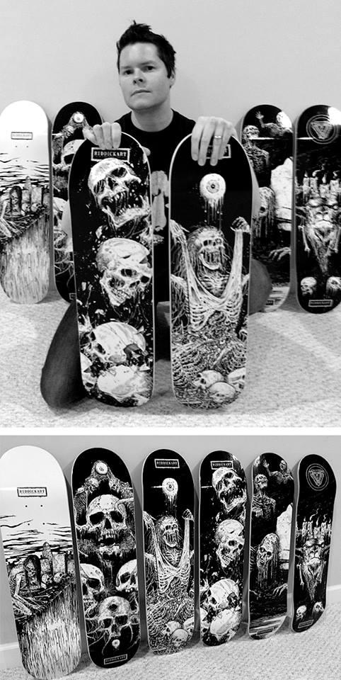 MarkRiddick-2016-promophoto-skateboards