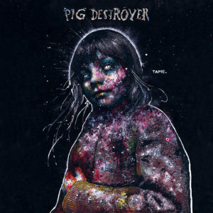 PigDestroyer-PainterOfDeadGirls2016-albumcoverart