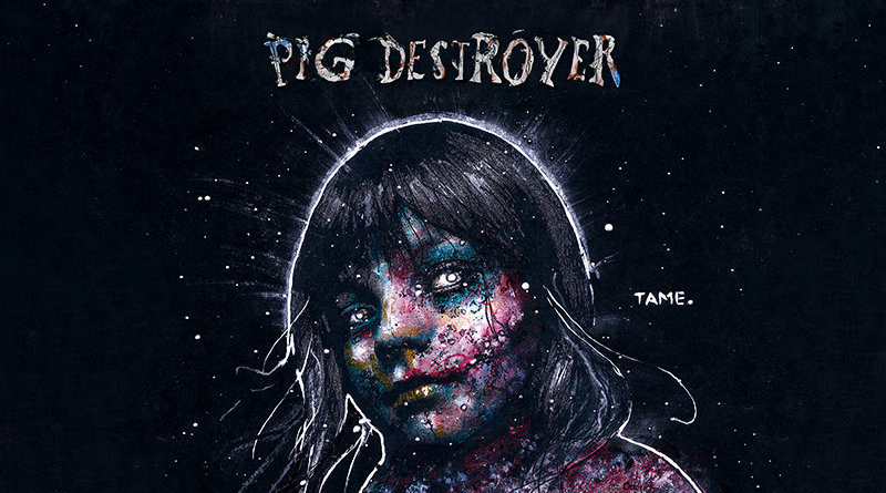 PigDestroyer-PainterOfDeadGirls2016-albumcoverart-feat