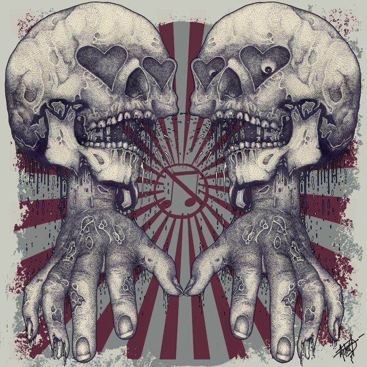 Rotworks-2013-skullhands