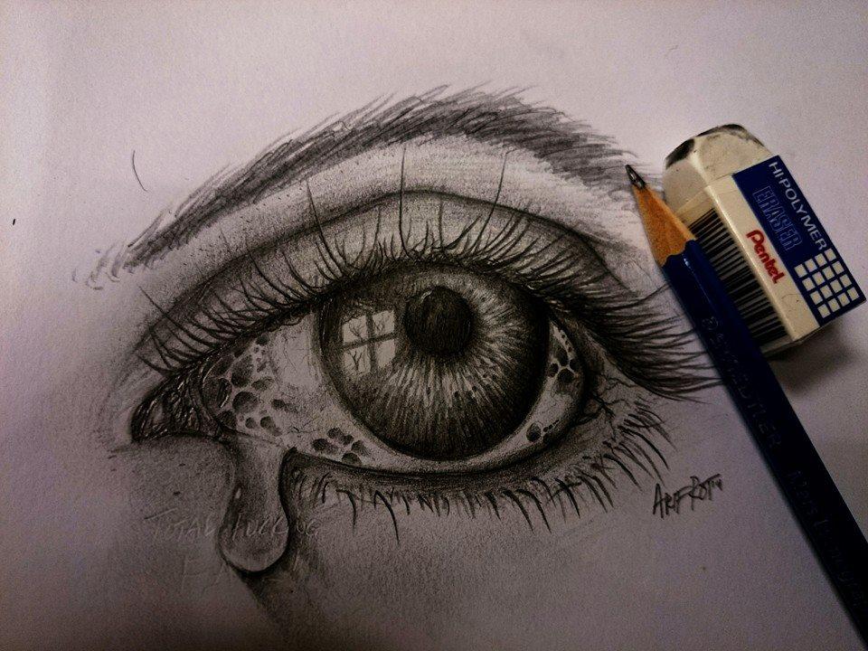 Rotworks-2014-Eye-wip