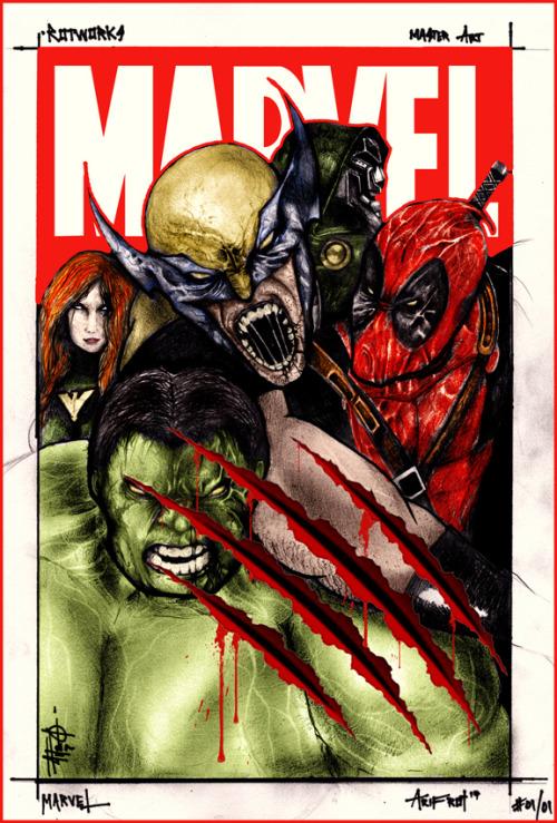 Rotworks-2014-Marvel