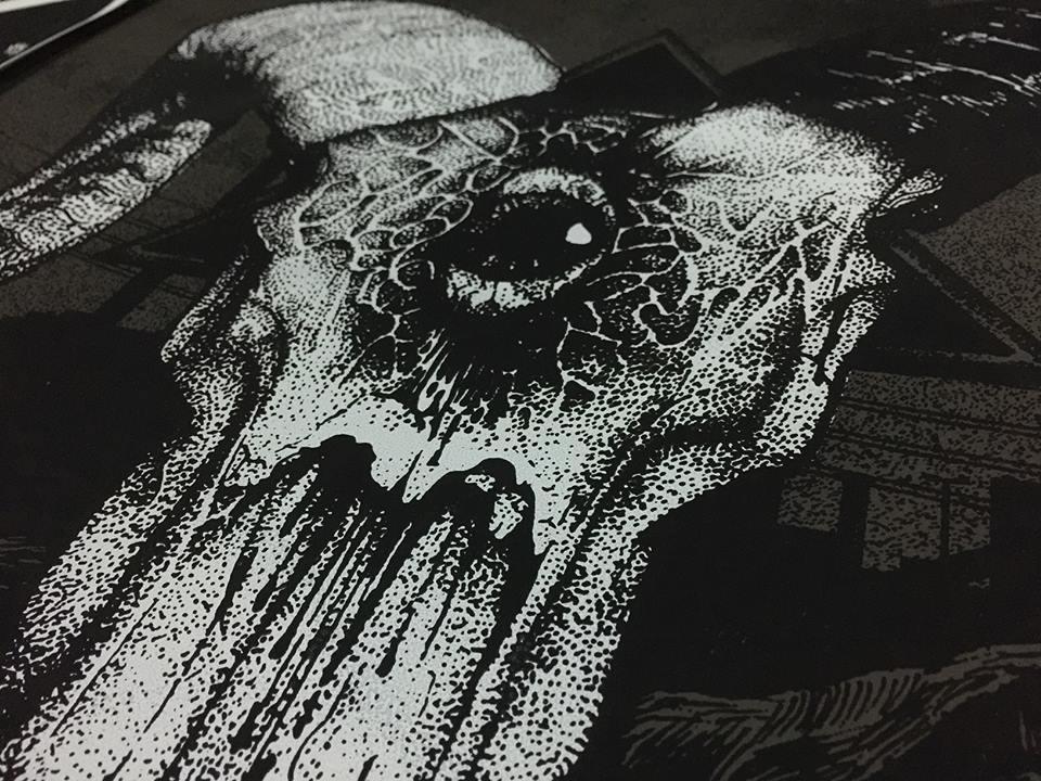 Rotworks-2015-ramskull