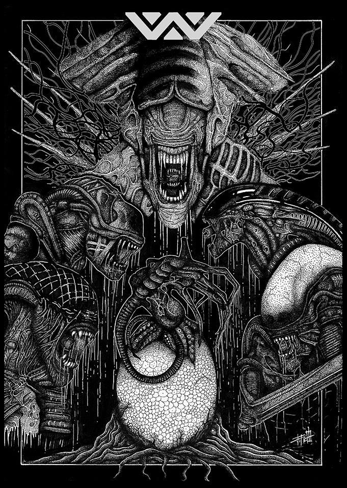 Rotworks-2016-Alien