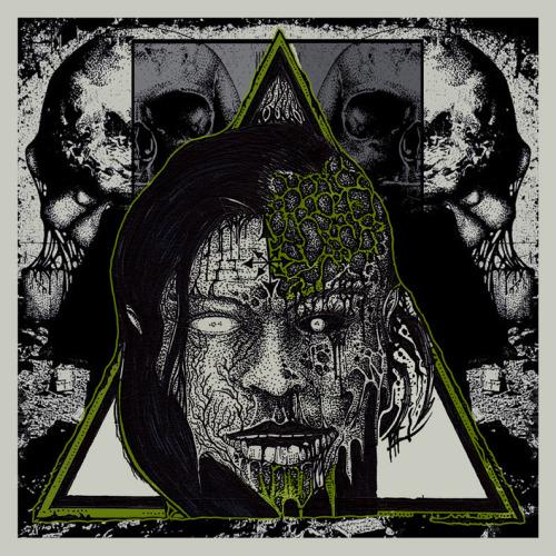 Rotworks-SkullsTriangle