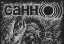 Vinyl Report: SUNN O))) To Release Triple Live Album