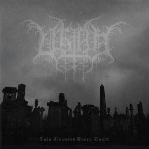 Ultha-2016-PainCleansesEveryDoubt-albumcoverart