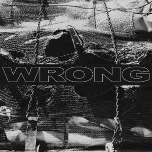 Wrong-2016-Wrong-albumcoverart