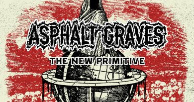 AsphaltGraves-TheNewPrimitive-feat