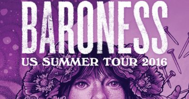Baroness-Tour-2016-feat