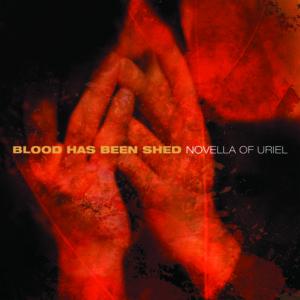 BloodHasBEenShed-NovellaOfUriel-coverart