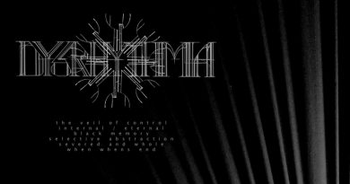 Dysrhythmia-TheVeilOfControl-feat