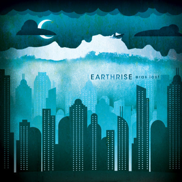 Earthrise-ErasLost-coverart