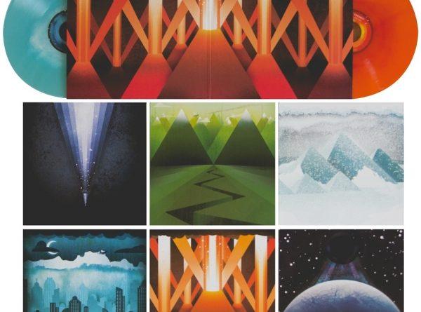 Earthrise-ErasLost-vinylandinserts