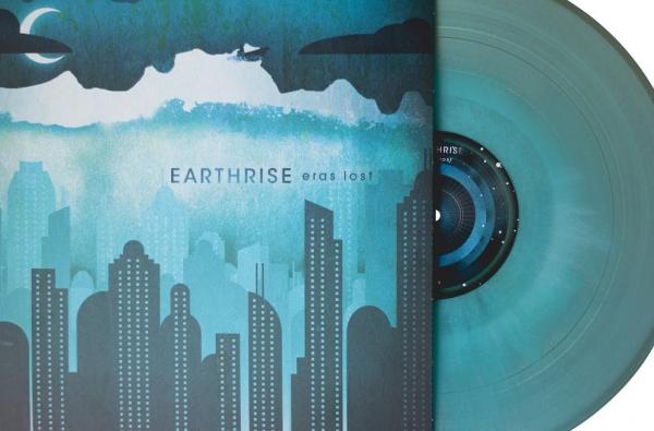 Earthrise-ErasLost-vinylblue