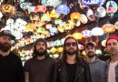 EVERY TIME I DIE Will Release 'Low Teens' This September