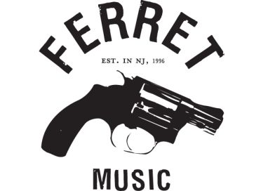Retrospective: Remembering Ferret Music
