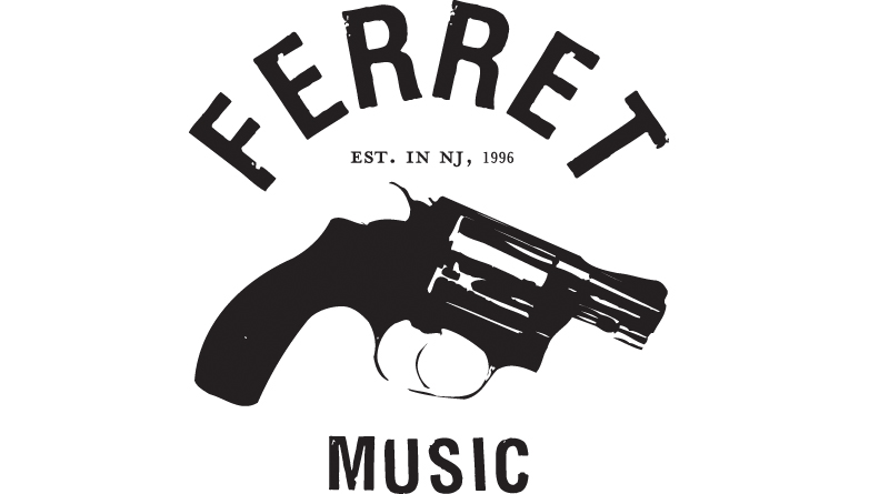 FerretMusic-logo-feat