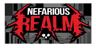 NefariousRealm.com