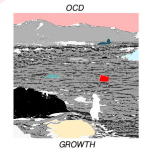 OCD-Growth-coverart
